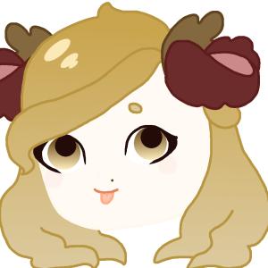 vIberrypie's Profile Picture