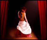 Play me by Somasorsa
