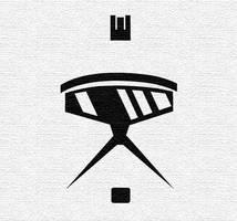 Clone trooper by kravinoff