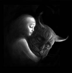 Bobcat by kyla79