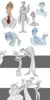 Sketchdump2 by kyla79