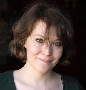 kyla79's Profile Picture