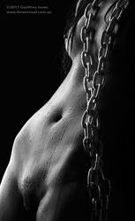 Chained by Eman333