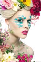 Beauty by Eman333