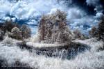 Return to frozen island by seba-j