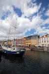 Copenhagen by a-buston