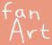 Fan Art by Dri-Bee