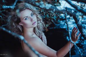 Irina by Isa-Wyrd