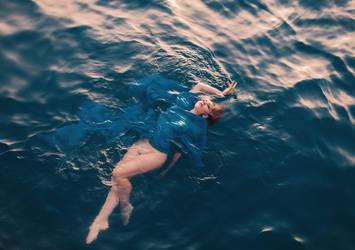 Freedom by Isa-Wyrd