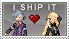 ChampionShipping stamp by Pyroluminescence