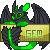 R: DragonDrawer147 by Resumed-Bby