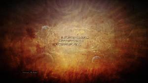 Haarh by mohammadshadeed