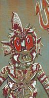 Fishface by rayne-gallows