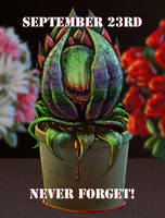 Don't Feed the Plants by rayne-gallows