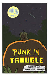 Punkin Preview 07 by rayne-gallows