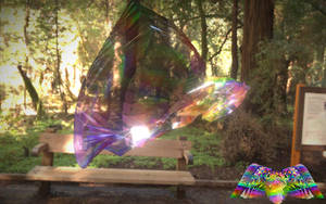 Graph Rainbow by graphrainbow