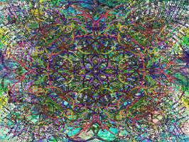 Abalon Inspre by graphrainbow