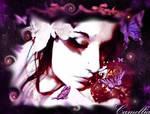 L Imaginaire by Camellia