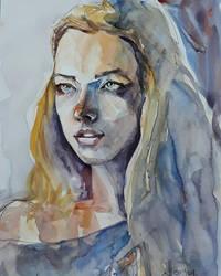 Portrait Practice by aureolin-swatch