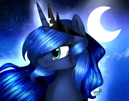 Luna... by Jess-Choco88