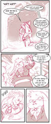 DCOCT Round 3 Page 1 by MekanikalTrifle