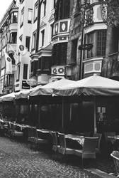 Innsbruck bw by sonnija