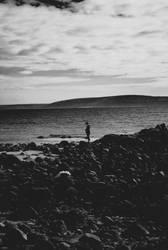 The Pleasures of Solitude by sonnija