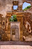 Sala: Disrepair by Mgsblade