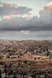 Amman by Mgsblade