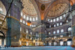 Yeni Camii by Mgsblade