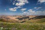 Wadi by Mgsblade