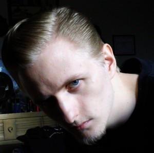 Bnuldun's Profile Picture