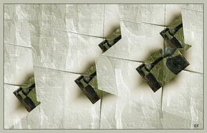 Hidden Signs by de-fracto