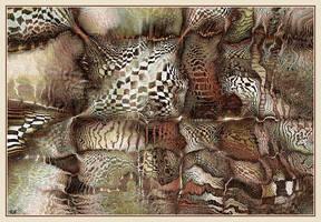 Talis' Mystery by de-fracto