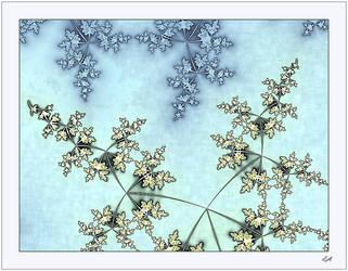 160804-1719 DA Nature Joy by de-fracto