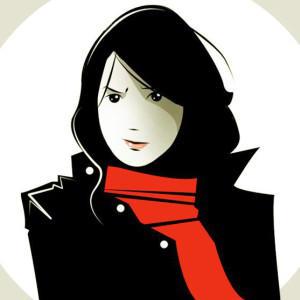 SoulKittyHi5s's Profile Picture