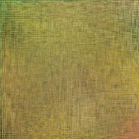 Pattern::0003 Loom by Ilyich