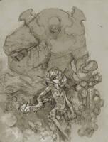 Whorlock by fallout161