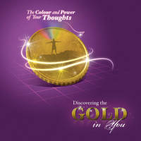 Gold in you by owdesigns