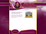 webpage sample by owdesigns