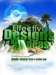 design island by owdesigns