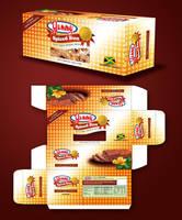 Yummy easter bun box by owdesigns