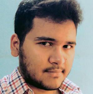 mhimranhossain's Profile Picture