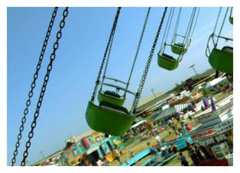swing swing by enigma-tyck