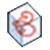 Chaoscope Icon