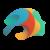 Daz 3D Icon (new, colour)