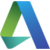 Autodesk Icon by linux-rules