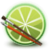 Paint Tool SAI Icon (high quality) by linux-rules
