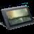 Wacom Cintiq 13HD Icon by linux-rules
