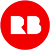 Redbuble Icon by linux-rules